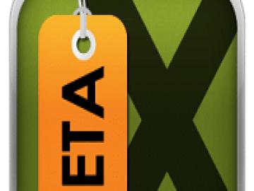 MetaX-crack-free-download