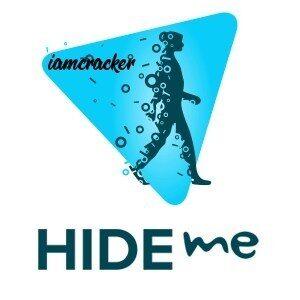 Hide Me VPN Crack
