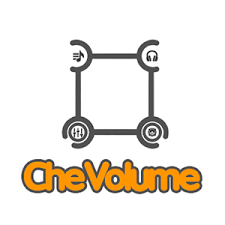 CheVolume Crack