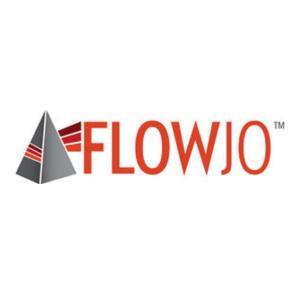 Flowjo serial crack Flowjo 10.7.1