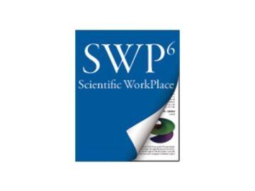 MacKichan Scientific Workplace Crack a