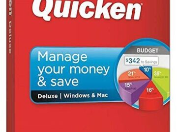 Quicken-Deluxe-for-Mac