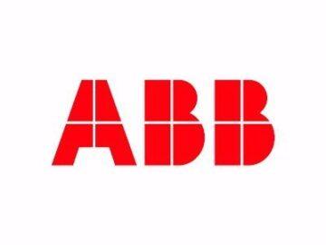 ABB RobotStudio Crack a