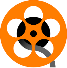 Animotica Movie Maker Crack