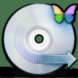EZ-CD-Audio-Converter