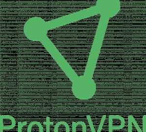 proton vpn crack a