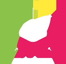 FPS Monitor Crack