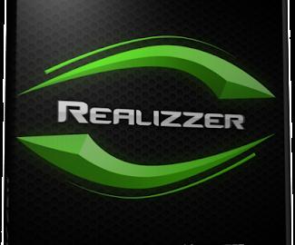 Realizzer 3D Version crack