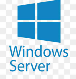 Windows Server Crack