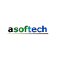 asoftech automation a