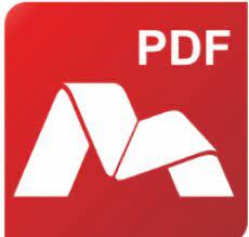 Master PDF Editor Crack